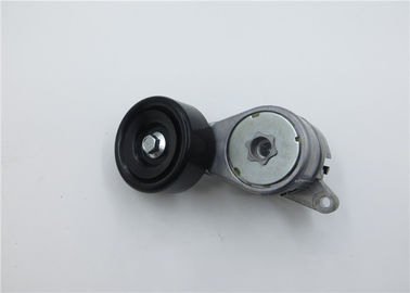 Isuzu Engine Belt Tensioner