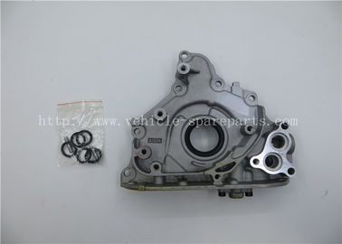 8-97136430-0 Izusu Oil Pump